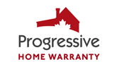 Progressive Home Warranty
